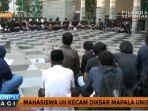 3-rekannya-tewas-mahasiswa-uii-kecam-diksar-mapala_20170127_153233.jpg