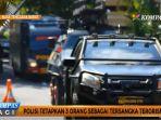 3-teroris-di-bima-rencanakan-teror-selama-puasa-dan-lebaran_20170620_115007.jpg