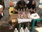Rayakan Ulang Tahun dengan Pesta Miras, 30 Remaja Diamankan Polisi