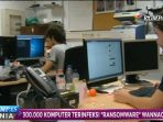 300000-komputer-terinfeksi-ransomware-wannacry_20170517_124833.jpg