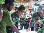 31-pekerja-trans-papua-dibunuh-kkb.jpg
