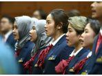 31-peserta-kompetisi-yang-tergabung-dalam-tim-sekolah-menengah-kejuruan-smk-indonesia_20171006_215940.jpg