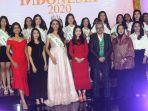 34-peserta-miss-indonesia-2020-ke-16_20200213_080947.jpg