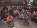 38-warga-bangladesh-diamankan_20170610_074822.jpg