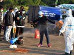 39-wni-dari-fiji-tiba-di-indonesia-dan-jalani-karantina_20200516_220621.jpg