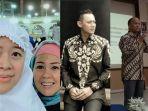 4-anak-presiden-lintas-generasi_20180523_093343.jpg