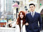 4-fakta-drama-korea-hyde-jekyll-me.jpg