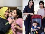 4-ibu-artis-ini-miliki-wajah-yang-tak-kalah-cantik-dengan-sang-anak.jpg