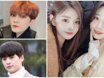 4-idol-k-pop-yang-positif-covid-19-bitto-dan-kogyeol-up10tion-serta-yiren-dan-sihyeon-everglow.jpg
