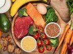 8 Tanda Makanan Berbahaya bagi Kesehatan Tubuh, Bisa Jadi Karena Sudah Tak Layak Konsumsi