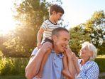 4-kandungan-nutrisi-lansia-yang-tepat-agar-tetap-aktif.jpg