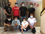 Kronologi Satu Keluarga di Surabaya Ditetapkan Jadi Tersangka, Ini Kasusnya