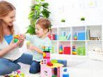 4-nutrisi-anak-yang-penting-di-usia-1-3-tahun.jpg