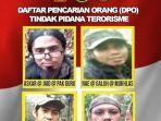 4-orang-teroris-mit-poso-buron-nih4.jpg