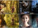 4-pemain-utama-di-drama-korea-arthdal-chronicles-song-joong-ki-jadi-pemuda-suku-wahan-yang-berani.jpg