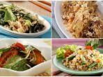 4-resep-makanan-untuk-menu-sahur-1.jpg
