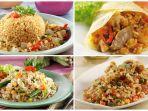 4-resep-nasi-goreng.jpg