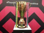 4-tim-tersukses-di-piala-aff-versi-media-asing-indonesia-raja-runner-up_20181106_084146.jpg