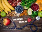 4-tips-makan-enak-tanpa-khawatir-kolesterol-tinggi.jpg