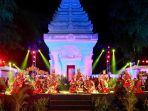 40-negara-hadir-dalam-indonesia-channel-di-banyuwangi.jpg