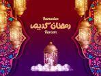 40-ucapan-selamat-sambut-ramadhan-2021-marhaban-ya-ramadhan-1442-h-cocok-jadi-status-di-medsos.jpg
