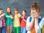 Jangan Sampai Si Kecil Jadi Korban, Ini 6 Cara Cegah Bullying pada Anak-anak