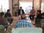 5 WNI ABK Kapal Ruby Dibebaskan Setelah Ditahan Otoritas Iran Sejak Maret 2020