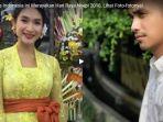 5-artis-indonesia-yang-merayakan-hari-raya-nyepi-2018_20180319_101906.jpg