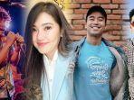 5-artis-ini-teryata-pernah-ikut-audisi-indonesian-idol-vidi-aldiano-afgan-hingga-via-vallen.jpg