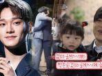 5-artis-korea-yang-diam-diam-punya-anak-dan-sudah-tunangan-bahkan-menikah.jpg
