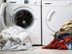 5-benda-yang-tak-boleh-dikeringkan-pakai-mesin-cuci_20180414_185350.jpg