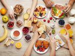5-fakta-seputar-sarapan-yang-sering-salah-kaprah.jpg