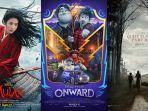 5-film-hollywood-yang-tayang-di-bulan-maret-2020.jpg