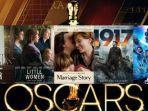 5-film-yang-dapat-nominasi-scor-orignal-score.jpg