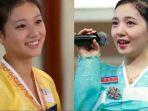 5-foto-wanita-asal-korea-utara_20180404_133540.jpg