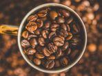 5-manfaat-meminum-kopi-hitam-tanpa-gula-bagi-tubuh.jpg