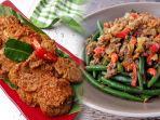5-menu-masakan-daging-kurban-resep-olahan-daging-sapi-paling-praktis_20180822_113828.jpg
