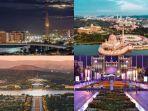 5-negara-contoh-indonesia-pemindahan-ibu-kota.jpg