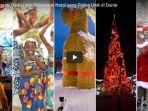 5-negara-dengan-tradisi-dan-kebiasaan-natal-yang-paling-unik-di-dunia_20171217_193021.jpg