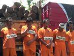 5-orang-tersangka-ilegal-logging-di-polres-wonogiri.jpg