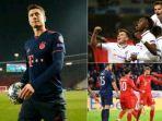 5-pemain-kunci-pertandingan-liga-champions-chelsea-dan-bayern-munchen.jpg
