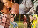 5-penyanyi-indonesia-ucapkan-selamat-hari-ibu-nasional.jpg