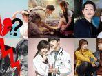 5-persamaan-perceraian-goo-hye-sun-jae-hyun-dengan-song-song-couple.jpg