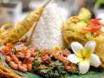 5-rekomendasi-tempat-makan-siang-di-bali.jpg