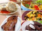 5-resep-menu-spesial-saat-imlek1.jpg