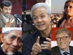 5-tokoh-terkenal-yang-lahir-di-tanggal-28-oktober-dari-maimun-zubari-hingga-bill-gates.jpg