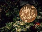 50-kumpulan-ucapan-selamat-natal.jpg