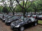 500-mobil-mecedess-benz-disiapkan-untuk-delegasi-arab_20170228_130929.jpg