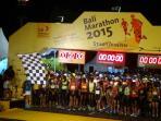 5076-pelari-ikuti-bii-maybank-bali-marathon-02_20150831_164657.jpg