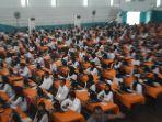 5595-peserta-mengikuti-tes-cpns-pemkot-surabaya_20200209_162104.jpg